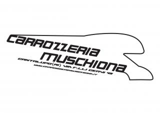 Carrozzeria Muschiona